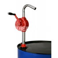 Cast Iron Rotary Hand Fuel Transfer Pump