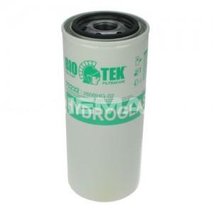Cim-Tek Hydroglass Bio Filter Element 2 micron