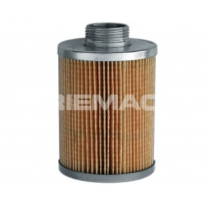 Piusi Clear Captor Particle Fuel Filter Element