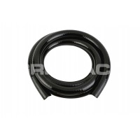 Diesel / Oil Suction Hoses products