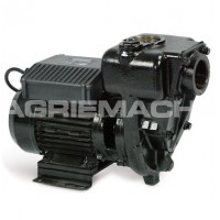Piusi E300 Electric Diesel Transfer Pump