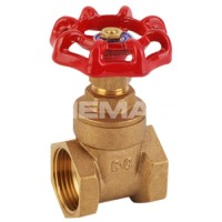 Gate Valves products