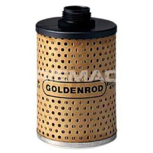 GoldenRod Particle Fuel Filter Element