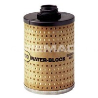 GoldenRod Water/Particle Fuel Filter Element