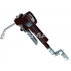 Piusi Greaster Dispensing Nozzle