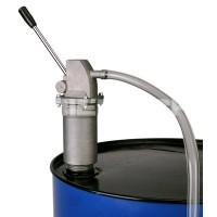 Hi Flow Lever Hand Fuel Transfer Pump