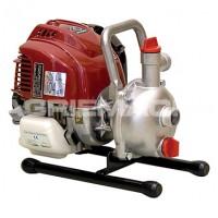 Honda Engine Driven Diesel Transfer Pump