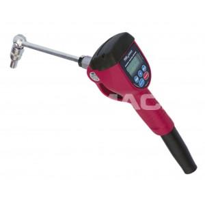 Piusi K500 Preset Oil Nozzle