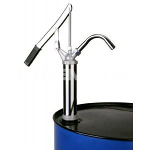 Lever Hand Fuel Transfer Pump