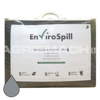 EnviroSpill Maintenance Spill Kit