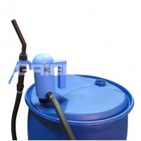 MultiPump Electric AdBlue™ Pump for Drum