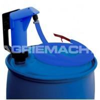 Piston Manual AdBlue™ Pump for Drum