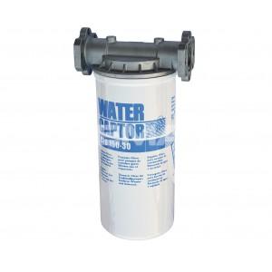 Piusi CFD 150-30 Water Captor Fuel Tank Filter 150lpm