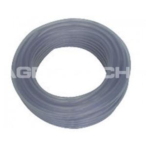 Oil Tank Sight Level Gauge PVC Tubing