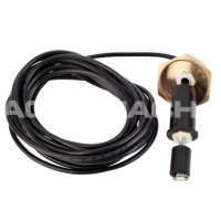 Single Fuel Tank Alarm Probe