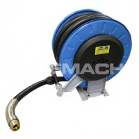 Diesel Hose Reels products