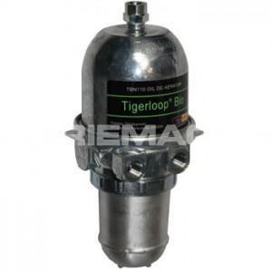 TigerLoop® Combi Bio De-Aerator