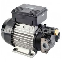 Oil Transfer Pumps products