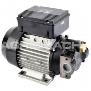 Piusi Viscomat 90 Vane Electric Oil Transfer Pump
