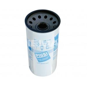 Piusi Water Captor Fuel Filter Element