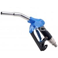 ZVA Automatic AdBlue™ Magnetic Nozzle