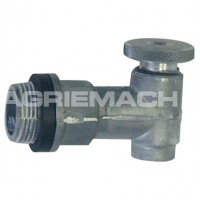 Drum and IBC Valves products