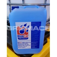 AdBlue 10 Litre Cans | Supplied in Multiples of 90