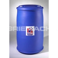 AdBlue 210 Litre Drums | Supplied in Multiples of 4