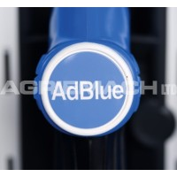 AdBlue products
