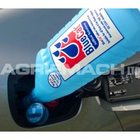 AdBlue 2 Litre Bottles | Supplied in Multiples of 144