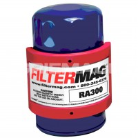 Filtermag - See Special Offer products