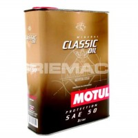 Motul Lubricants products
