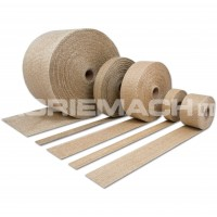 Exhaust Insulation Wrap products