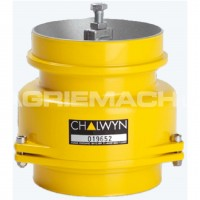 Chalwyn Valves products
