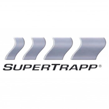 "Supertrapp Spark Arrestor - 5.25"" 'u' Bolts"