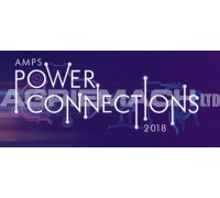 AMPS Power Connections - 29th November 2018