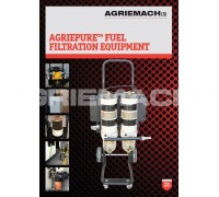 Fuel Filtration Systems for Diesel