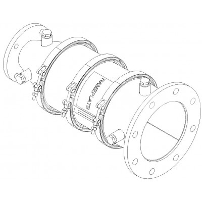 fuel filter line clamps  fuel  free engine image for user