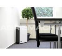 HL 400 V Virus Air Cleaner | 99.99% Removal of Bacteria & Viruses