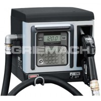 Fuel Management Systems products