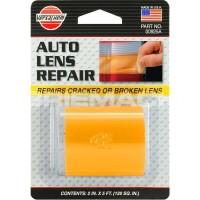 Auto Lens Repair (amber)