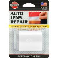 Auto Lens Repair (clear)