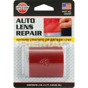Auto Lens Repair (red)