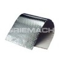 Floor Tunnel Heat Shield products