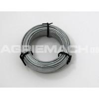 Mechanics Wire - 25ft