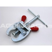 Economy Battery Terminal Puller