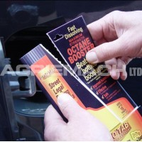 Dynotab - Power Booster products