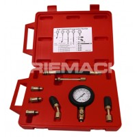 Compression Tester (universal Kit)