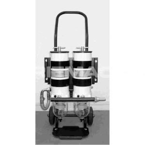 Agriepure System 2 - 35 LPM - 230v or 110v