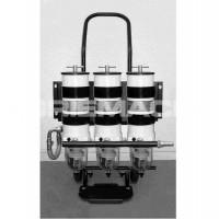 Agriepure System 3 - 52 LPM - 230v